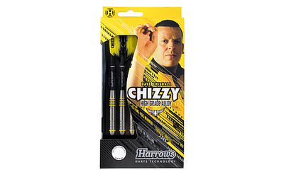 Harrows Chizzy