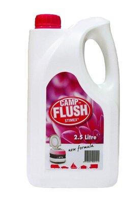 Stimex Camp Flush 2,5L