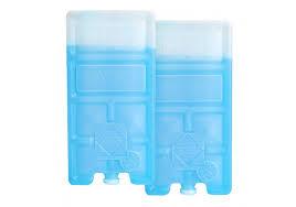 Campingaz Freez'Pack M5