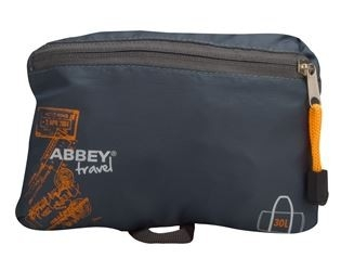 Abbey Bag in a Sac