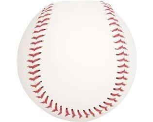 Abbey Honkbal