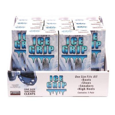 Fosco Ice Grip