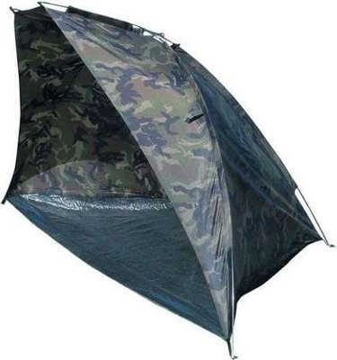 Strandtent Camouflage