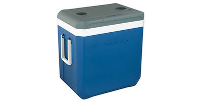 Campingaz koelbox Icetime Plus Extreme 37 L