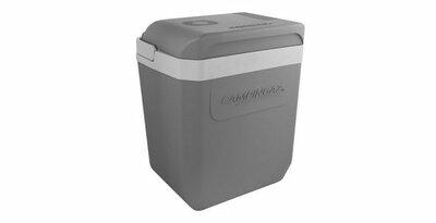 Campingaz Koelbox Powerbox 24 L
