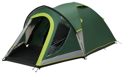 Coleman tent Kobuk Valley 3 Plus