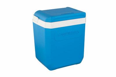 Campingaz koelbox Icetime Plus 26L