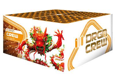DRGN Crew