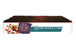 DRGN Saturn Missile 1000