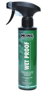 Meindl Waterproof