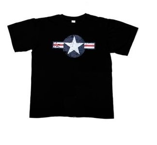Fostee T-Shirt WWII