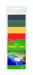 Coglan's Repair Tape
