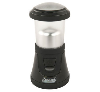Coleman Mini LED Lantern