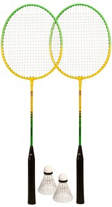 Avento Badminton set