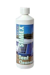 No Nat Tent Cleaner